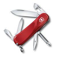 Складной нож Victorinox EVOLUTION 2.4803.E