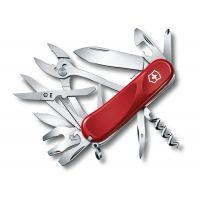 Складной нож Victorinox EVOLUTION S557 2.5223.SE
