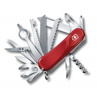 Складной нож Victorinox EVOLUTION 28 2.5383.E
