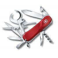 Складной нож Victorinox CIGAR 2.5713.E