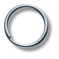 Кольцо Victorinox 4.1840 (для ключей)