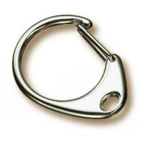 Кольцо-карабин Victorinox 4.1844
