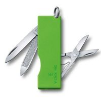 Складной нож Victorinox TOMO 0.6201.A4