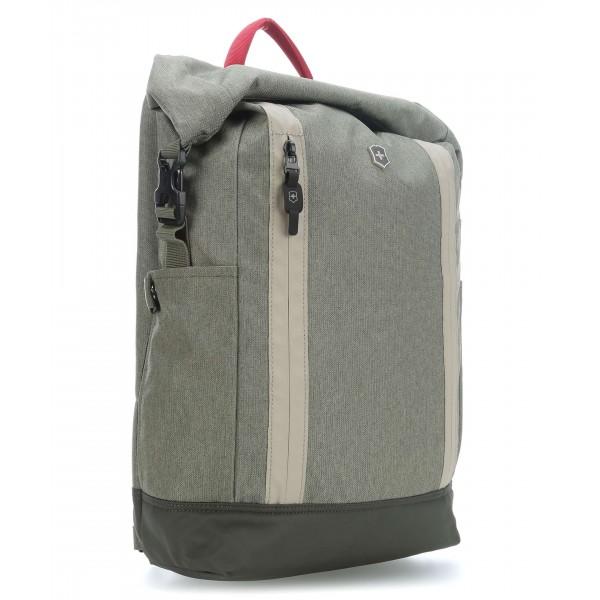 рюкзаки Victorinox