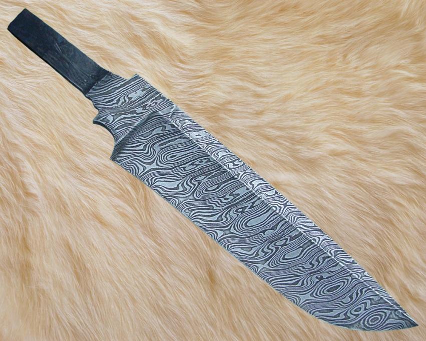 Складной нож Victorinox Outrider