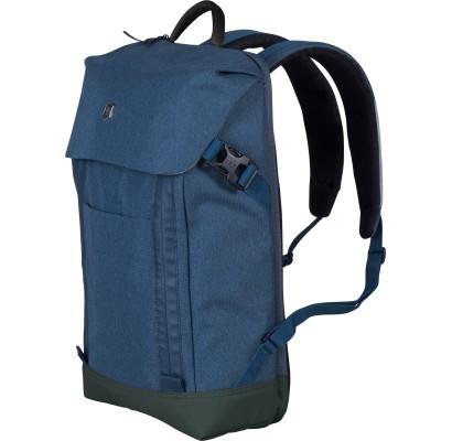Victorinox Travel Altmont Classic/Blue